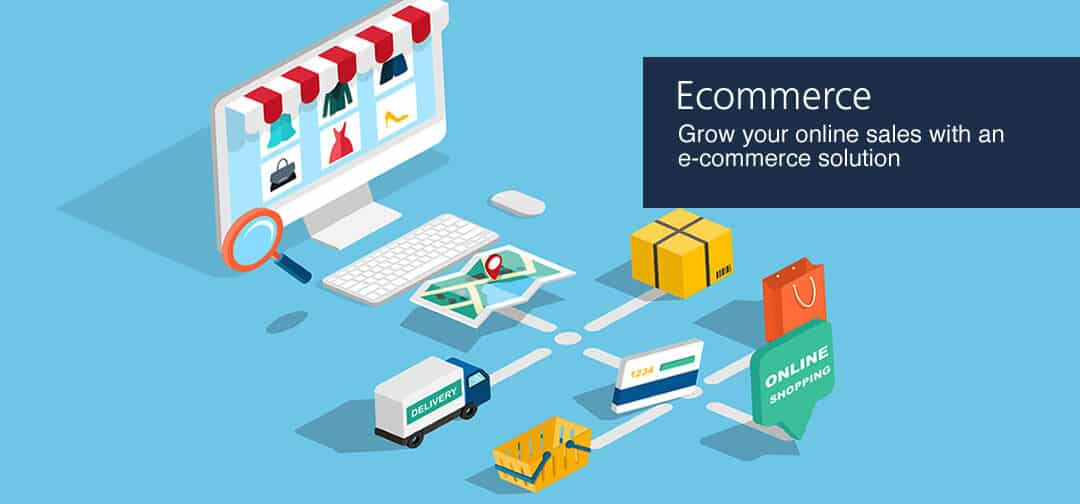 25 Ecommerce Conversion Hacks to Make Your Website Profitable (Infographic)